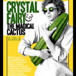 crystal-fairy