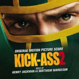 kick-ass-2-score