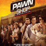 pawn-shop-chronicles