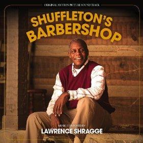 shuffletons-barbershop