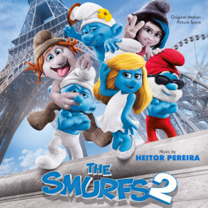smurfs-2