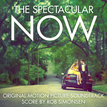 spectacular-now