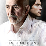 the-time-being
