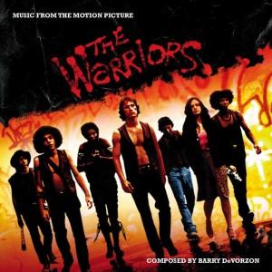 the-warriors1-300x300.jpg