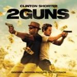 2-guns