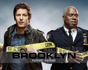 brooklyn-nine-nine