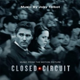 closed-circuit