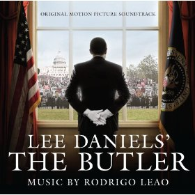 Lee Daniels' The Butler' Soundtrack Announced | Film Music