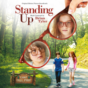 standing-up