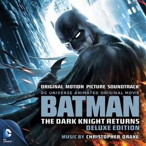 batman-dark-knight-returns
