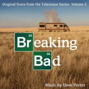 breaking-bad-2