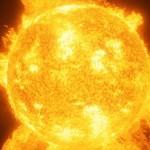 exploding-sun