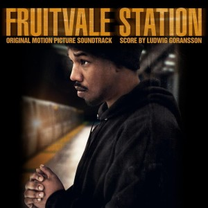 fruitvale singles Fruitvale station reviews and ratings written by locals vibrant, diverse, and amenity rich neighborhood for those who don't mind a bit of grit i've.