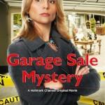 garage-sale-mystery