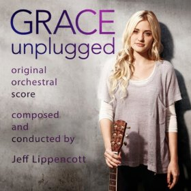 grace-unplugged-score