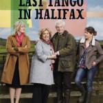 last-tango-in-halifax