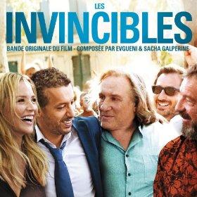 les-invincibles