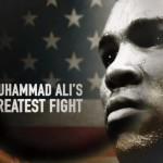muhammad-alis-greatest-fight