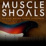 muscle-shoals