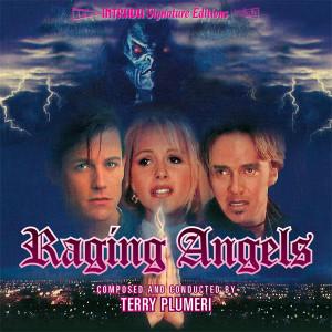 raging-angels