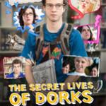 secret-lives-of-dorks