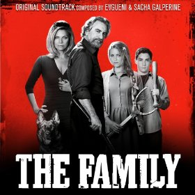 the-family