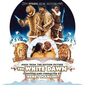 the-white-dawn