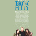 touchy-feely