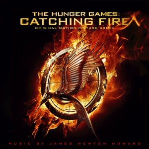catching-fire-score