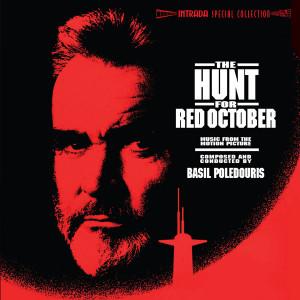 hunt-for-red-october