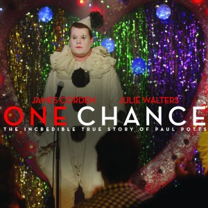 one-chance