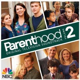 parenthood-2