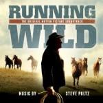 running-wild