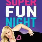 super-fun-night
