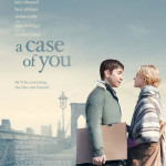 a-case-of-you