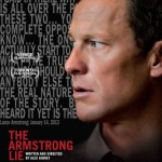 armstrong-lie