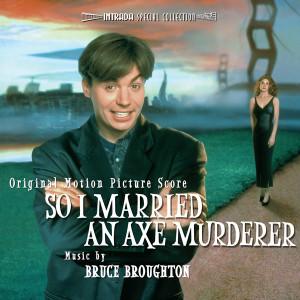 axe-murderer