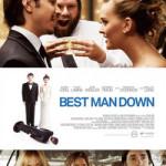best-man-down