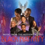 black-nativity