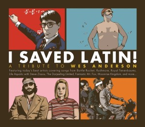 i-saved-latin