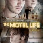 motel-life