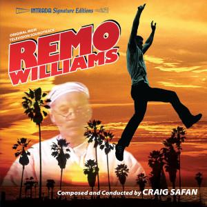 remo-williams