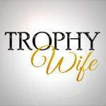 trophy-wife