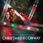 christmas-in-conway