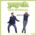 psych-musical