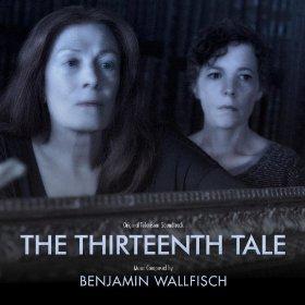the-thirteenth-tale