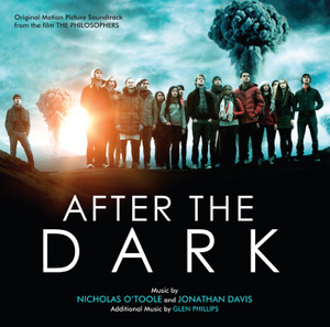 'After the Dark' Soundtrack Announced | Film Music Reporter