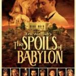 spoils-of-babylon