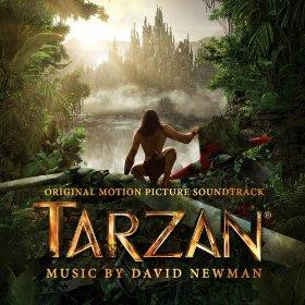 Phil soundtrack download tarzan collins