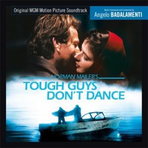 tough-guys-dont-dance